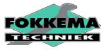 Fokkema Techniek Munnekezijl logo