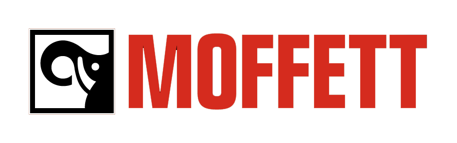 moffett meeneemheftruck